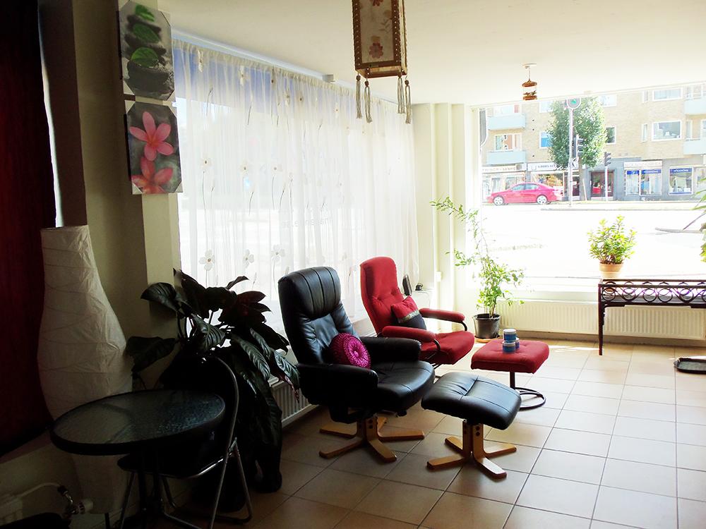 thai uddevalla massage varberg